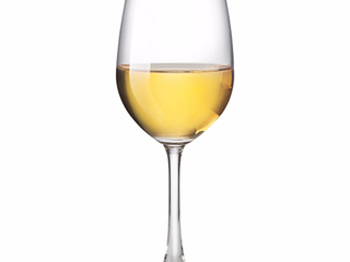 Verdicchio - Supreme Juice